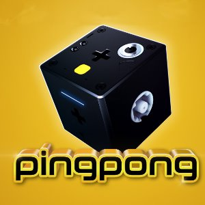 핑퐁 에듀(PINGPONG EDUCATION)